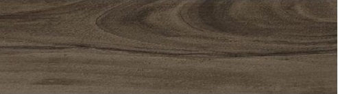 Castelvetro More Noce 40x120x2 Terrassenplatte Natural