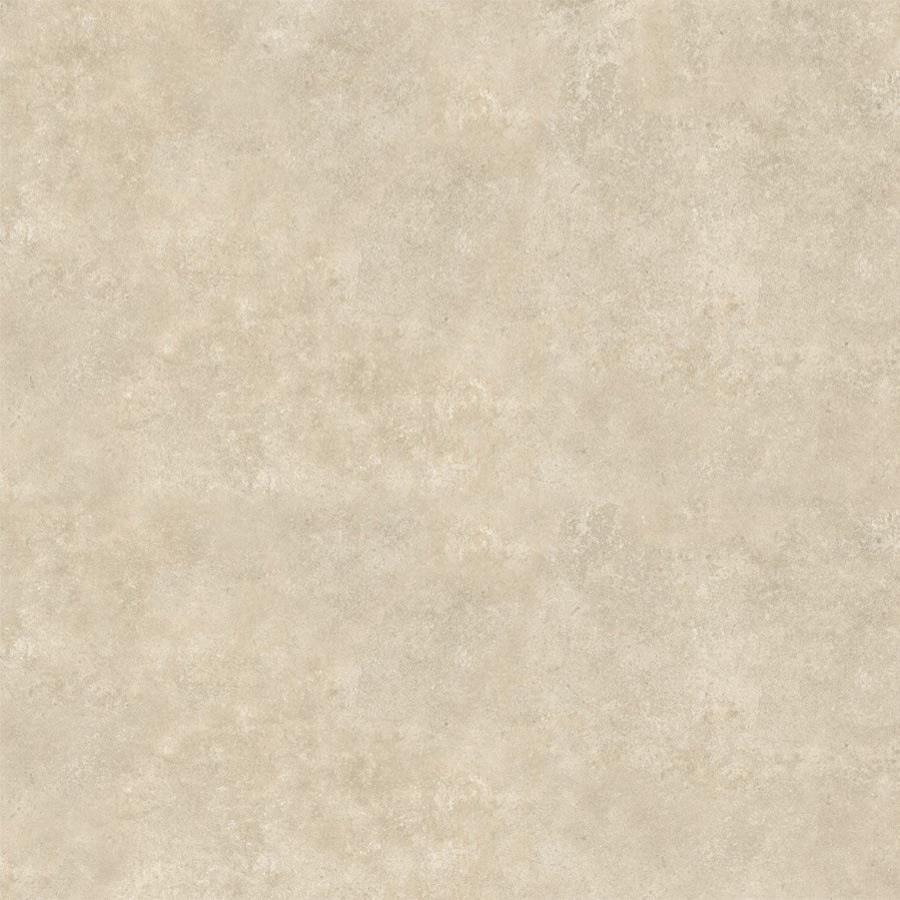 Cinque Sicilia  Boden-/Wandfliese Latte 80x80