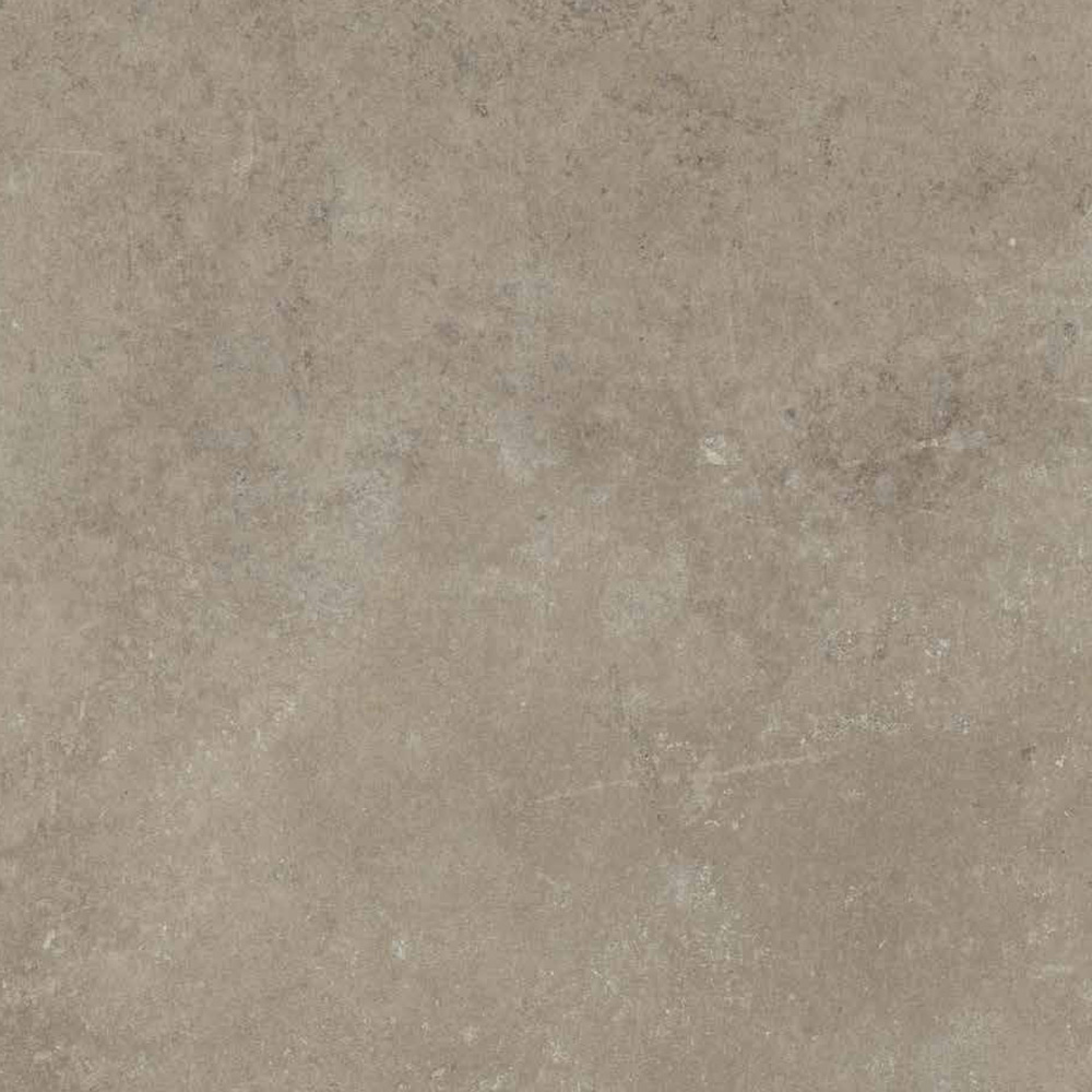 Castelvetro Fusion Cemento Terrassenplatte 80x80 Natural 2cm
