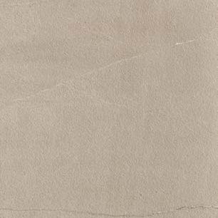 Cercom STONE BOX PIACENTINA cer-1055237 Terrassenplatte 60x60 matt Betonoptik RETT