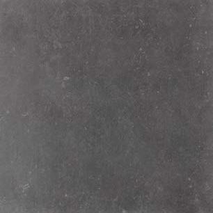Cercom STONE BOX PIETRA BLU cer-1055238 Terrassenplatte 60x60 matt Betonoptik RETT