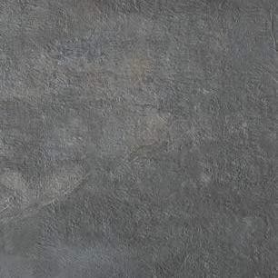 Cercom STONE BOX MULTICOLOR SELECTED cer-1055757 Terrassenplatte 60x60 matt Betonoptik RETT