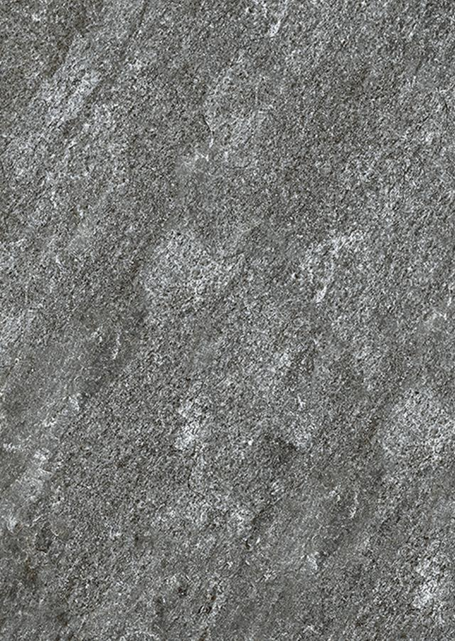 Cinque Rasa Terrassenplatte Nero 60x90 MATT