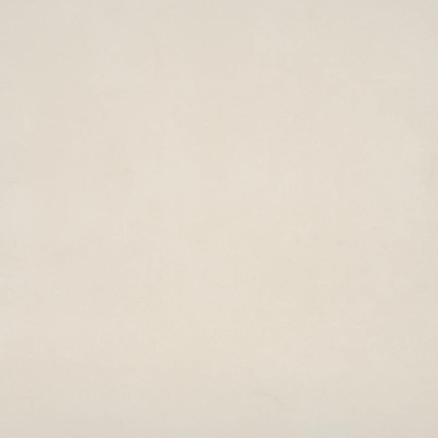 Cinque Calabria Boden-/Wandfliese White 80x80 -Auslaufmodell