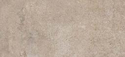 Cinque Aprilia beigeTerrassenplatte 40x80x2cm 1.Sorte