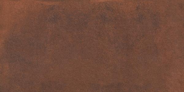 Marazzi Cotto Toscana Rosso MA-MMXU Terrassenplatte 50x100 matt Natursteinoptik