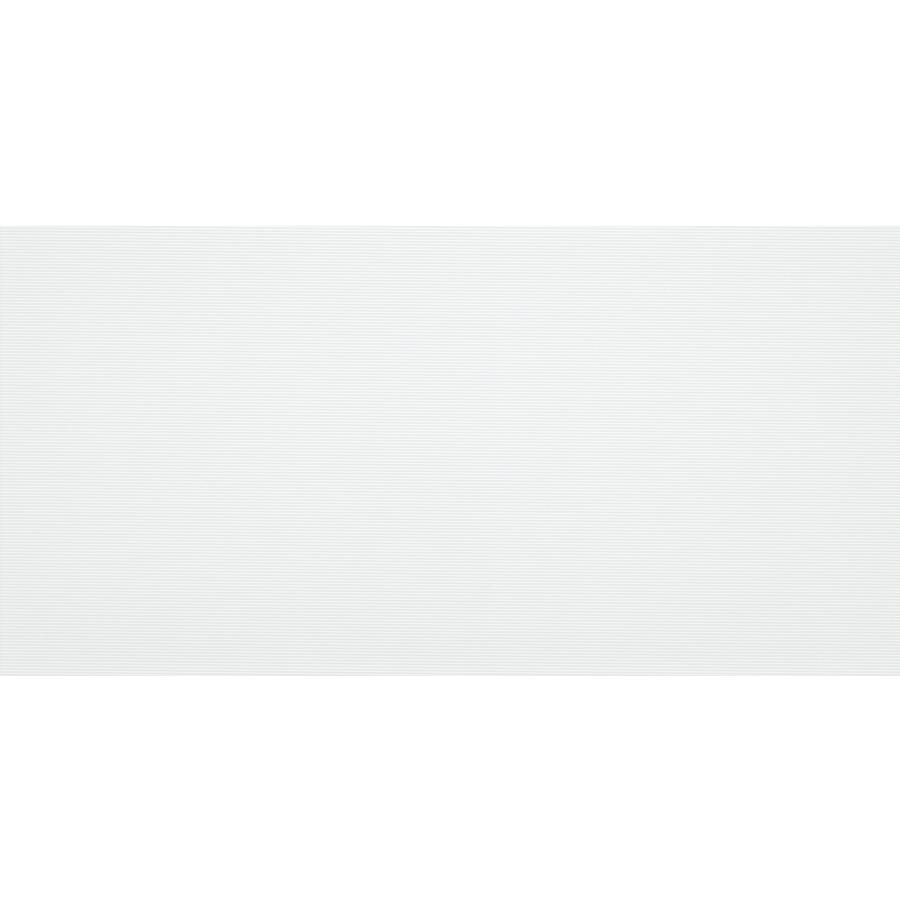 Cinque Verona  Wandfliese weiss 30x60 glänzend