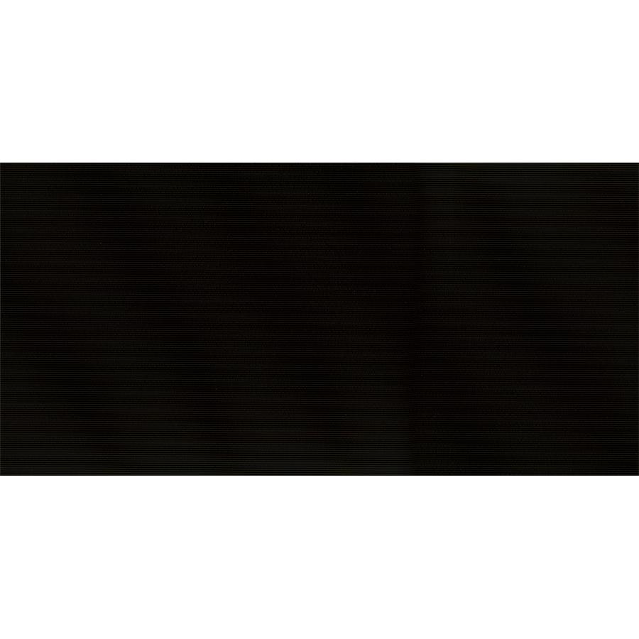 Cinque Verona  Wandfliese schwarz 30x60 glänzend