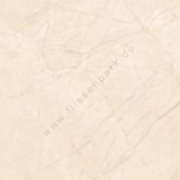 Cinque Siena Boden-/Wandfliese Beige 100x100 POLIERT