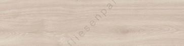 Villeroy und Boch Oak Park farina 2793 HR00 0 Bodenfliese 30x120 matt