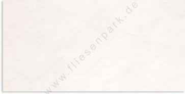 Agrob Buchtal Trevi  WEIß-GRAU GLÄNZEND 280867 Wandfliese 30x60 glasiert