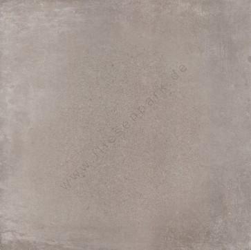 Cinque Como Boden-/Wandfliese gris 75x75 matt