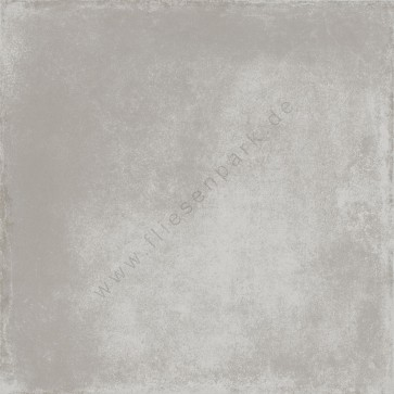 Villeroy und Boch Section cement grey 2349 SZ60 0 Bodenfliese 60x60 matt