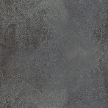 Villeroy und Boch Bernina anthracite 2660 RT2M 0 Boden-/Wandfliese 60x60 matt