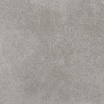 Villeroy und Boch Atlanta concrete grey 2810 AL60 0 Boden-/Wandfliese 80x80 matt