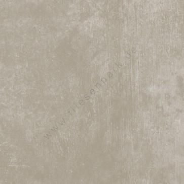 Villeroy und Boch Atlanta sandy grey 2810 AL70 0 Bodenfliese 80x80 matt