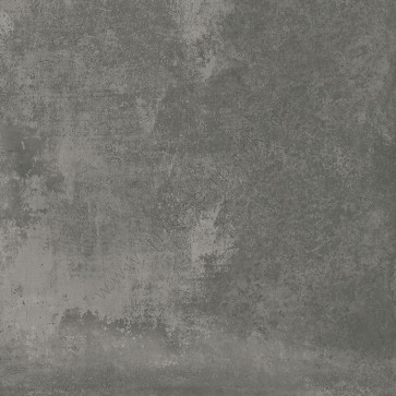 Villeroy und Boch Atlanta night grey 2810 AL90 0 Bodenfliese 80x80 matt
