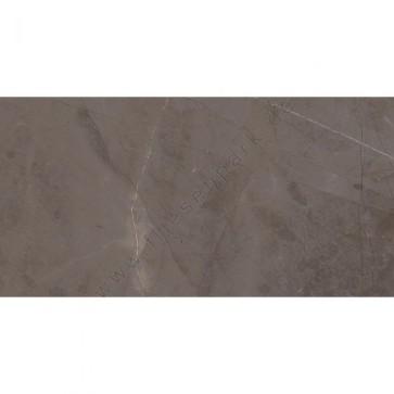 Cinque Venedig Brown 60x120 Boden-/Wandfliese Poliert
