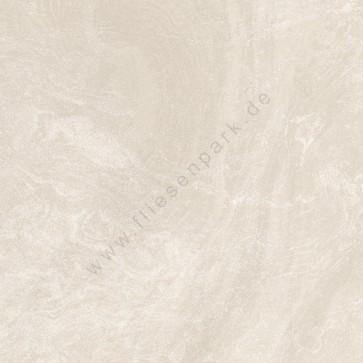 Agrob Buchtal Evalia Boden BEIGE 431914 Bodenfliese  60x60 unglasiert