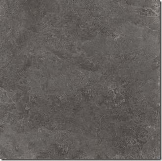 Cinque Rosano Boden-/Wandfliese Anthrazit 80x80 matt