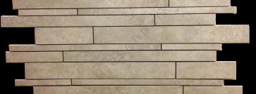 Cinque Rom Dunkel  Muretto 30x68 matt