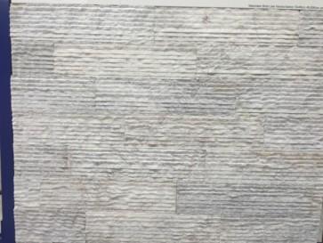 Toda Exclusive Stone Line Bianco/Creme 52243W1040 Wand 10x40 matt
