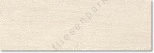 Agrob Buchtal Twin beige AB-372753H Wandfliese 25x75 seidenmatt, eben