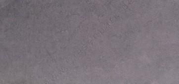 Cinque Overland Anthrazit 60x120x2 Terrassenplatte Matt