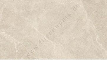 Cinque Walk Sand 60x120x2 Terrassenplatte Matt