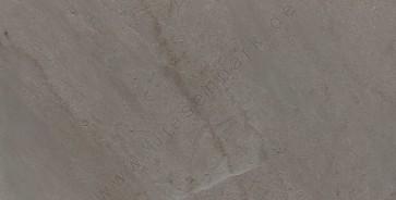 Cinque Exklusiv Adula Forge 60x120x2 Terrassenplatte Matt