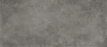 Cinque Exklusiv Levanne Anthrazit 60x120x2 Terrassenplatte Matt