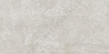 Villeroy und Boch Atlanta foggy grey 2394 AL40 0 Boden-/Wandfliese 30x60 matt