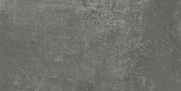 Villeroy und Boch Atlanta night grey 2394 AL90 0 Boden-/Wandfliese 30x60 matt