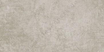 Villeroy und Boch Atlanta sandy grey 2394 AL70 0 Bodenfliese 30x60 matt