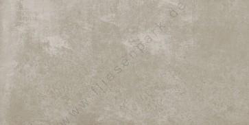 Villeroy und Boch Atlanta sandy grey 2730 AL70 0 Boden-/Wandfliese 60x120 matt