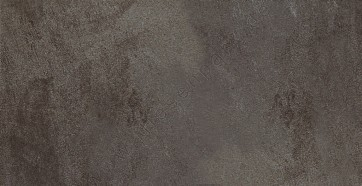 Villeroy und Boch Bernina anthracite 2394 RT2M 0 Boden-/Wandfliese 30x60 matt