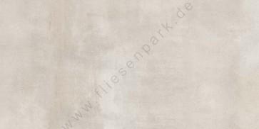 Villeroy und Boch Spotlight OPTIMA greige 2960 CM7M 0 Boden-/Wandfliese 60x120 matt