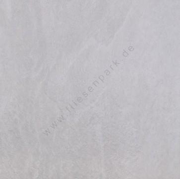 Cinque Irun Beige 61x61 Boden-/Wandfliese Matt