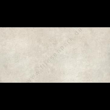 Cinque Sicilia Bone 40x80 Boden-/Wandfliese Matt