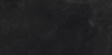 Cinque Exklusiv Tofane Black 60x120x2 Terrassenplatte Matt