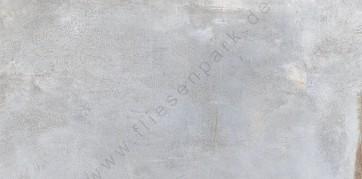 Cinque Exklusiv Tofane Grey 60x120x2 Terrassenplatte Matt