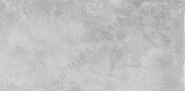 Cinque Exklusiv Levanne Silver 60x120x2 Terrassenplatte Matt