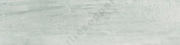 Cinque Albarella Boden-/Wandfliese Grey 120x30 matt Holzoptik
