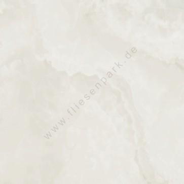 Cinque Parma Boden-/Wandfliese ivory 75x75