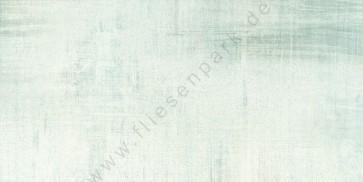 Agrob Buchtal Mandalay Wand  WEIß-BUNT MATT 282902 Wandfliese 30x60 glasiert