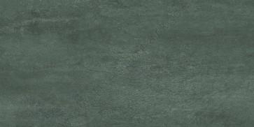 Agrob Buchtal Alcina Boden BASALT 434819 Bodenfliese  30x60 unglasiert