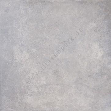 Porcelaingres Soft Concrete Iron X600325X8 Boden-/Wandfliese 60x60 MATT