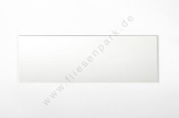 Agrob Buchtal Ascara weiß AB-390373H Wandfliese 30x90 matt
