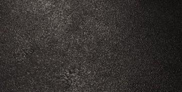 Casalgrande METALLICA FERRO CAS-6794793 Bodenfliese 30X60 lappato