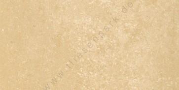 Casalgrande MARTE CREMA MARFIL CAS-7460146 Bodenfliese 60X120 matt R9/A